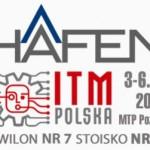 HAFEN na targach ITM Polska 2014