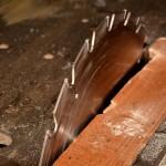 Sposoby obróbki powierzchni drewnianych