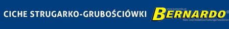 banner-468-strugarko-grubosciowki